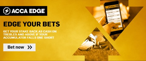 acca edge betfair promotion