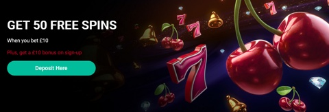 pokerstars new customer welcome bonus