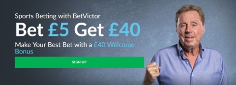 new customer welcome promo bet 5 get 30