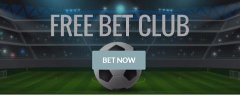 weekly free bet club