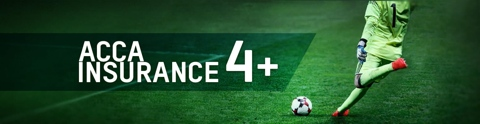 football acca insurance free bet