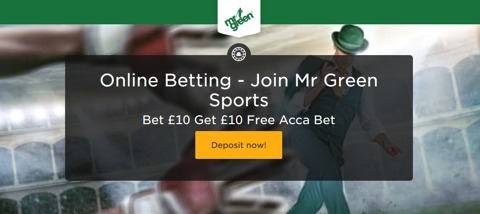 new customer acca free bet promotion