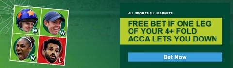 Acca insurance multi bet promo