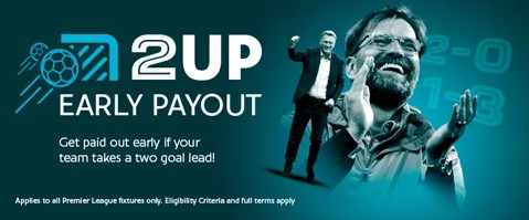 Premier League 2-up promotion