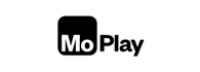 Open a MoPlay Casino account, Deposit £10 and get 60 Free Spins