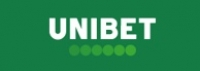 Unibet have a Weekly Acca Bonus up to 15% on Football Accumulators