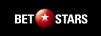 Join BetStars today, Bet £10 and get £20 of Free Bets!