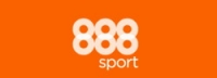 Join 888sport, Bet £10 on the 1st for £5 Free Bets through the card