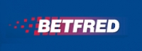 Betfred have a Consolation Bonus for One winner on Lucky 15, 31 & 63