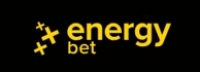 EnergyBet have a Bonus up to 25% on winning Accumulators