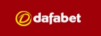 Dafabet have CS & HT/FT Money-back on Football 0-0 Draws!