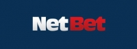 Join NetBet Casino today for a 100% Deposit Bonus up to £200