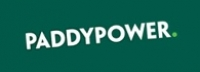 Open a Paddy Power account today for a £20 Risk-free bet!