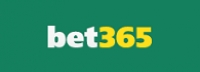 Join Bet365 Casino and get a New Player Bonus up to £100