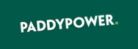 Join Paddy Power Bingo, Deposit £10 for a £40 Bonus + 40 Free Spins